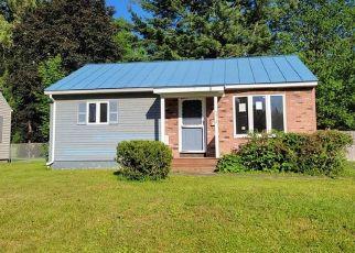 Casa en Remate en Utica 13502 WOODLAWN PL - Identificador: 4529681850