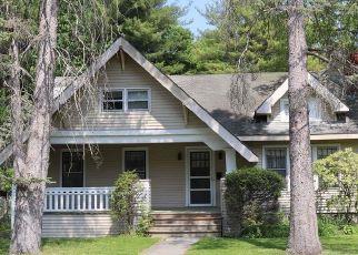 Casa en Remate en Delmar 12054 SNOWDEN AVE - Identificador: 4529687986
