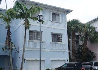 Casa en Remate en Fort Lauderdale 33311 NW 14TH CT - Identificador: 4529698478