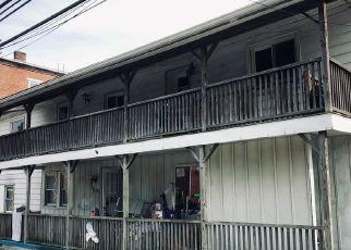 Casa en Remate en Schellsburg 15559 PITT ST - Identificador: 4529700675