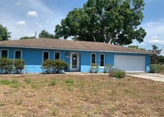 Casa en Remate en Deltona 32725 CORONET DR - Identificador: 4529723443