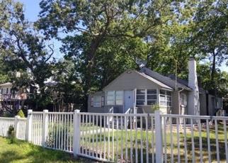 Casa en Remate en Riverhead 11901 LONGNECK BLVD - Identificador: 4529727385