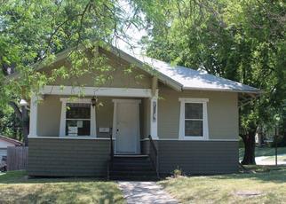 Casa en Remate en Concordia 66901 W 7TH ST - Identificador: 4529778183