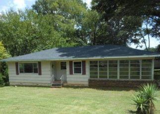 Casa en Remate en Bessemer 35023 30TH AVE N - Identificador: 4529810156