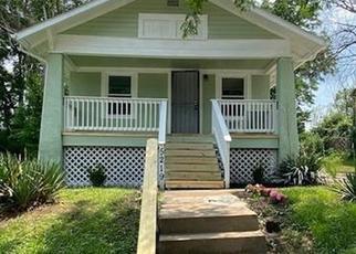 Casa en Remate en Kansas City 64130 WABASH AVE - Identificador: 4529819359