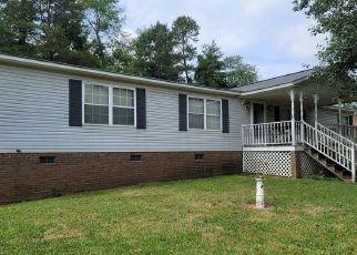 Casa en Remate en Gastonia 28052 HOLLYWOOD DR - Identificador: 4529826813