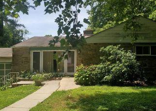 Casa en Remate en Elkins Park 19027 CHELTEN HILLS DR - Identificador: 4529844770