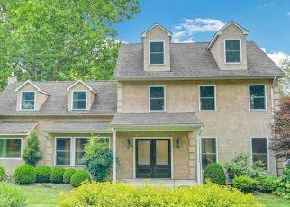 Casa en Remate en Ambler 19002 FORT WASHINGTON AVE - Identificador: 4529845641