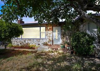 Casa en Remate en Santa Rosa 95407 POPLAR ST - Identificador: 4529862277