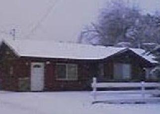 Casa en Remate en Lancaster 93536 W AVENUE M4 - Identificador: 4529879812