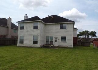 Casa en Remate en Missouri City 77459 OAKLAND FALLS DR - Identificador: 4529892951