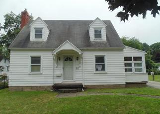Casa en Remate en Rochester 14616 DESMOND RD - Identificador: 4529910912