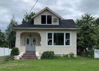 Casa en Remate en Syosset 11791 DORCAS AVE - Identificador: 4529911778