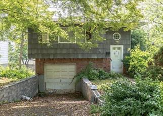 Casa en Remate en Bayville 11709 MOUNTAIN AVE - Identificador: 4529912654