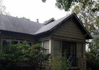Casa en Remate en Baldwin 11510 HARTE ST - Identificador: 4529913524