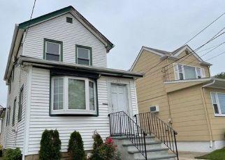 Casa en Remate en East Rockaway 11518 LAWSON AVE - Identificador: 4529914852