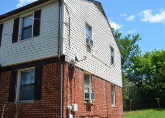 Casa en Remate en Temple Hills 20748 BEAUMONT ST - Identificador: 4529951636