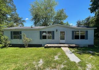 Casa en Remate en Crossville 38572 BURK DR - Identificador: 4529966523