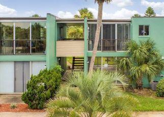 Casa en Remate en Ormond Beach 32176 OCEAN SHORE BLVD - Identificador: 4530002431