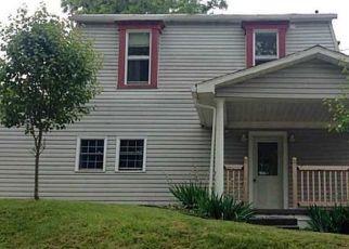 Casa en Remate en Washington 15301 DEWEY AVE - Identificador: 4530007247