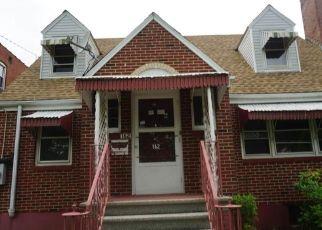 Casa en Remate en Hartford 06114 PRESTON ST - Identificador: 4530043158