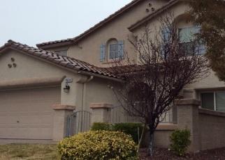 Casa en Remate en Las Vegas 89138 ARUBA BEACH AVE - Identificador: 4530056301
