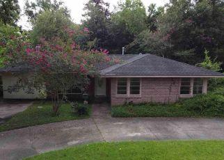 Casa en Remate en Baton Rouge 70815 DAMUTH DR - Identificador: 4530066827