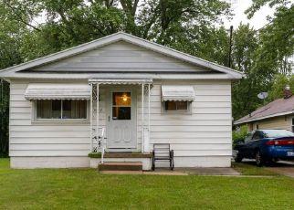 Casa en Remate en Lansing 48910 REO RD - Identificador: 4530091339