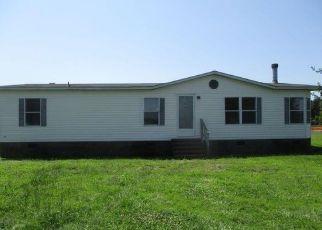Casa en Remate en Goldsboro 27530 TOWER LN - Identificador: 4530112362