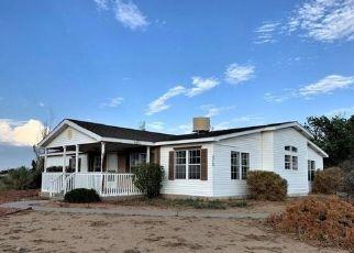 Casa en Remate en Farmington 87401 DESERT ROSE TRL - Identificador: 4530113686