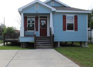 Casa en Remate en Raymondville 78580 MONTERREY ST - Identificador: 4530143914