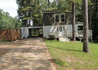 Casa en Remate en Batesville 72501 ORIOLE ST - Identificador: 4530199972