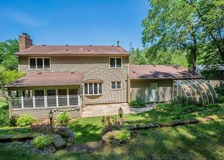 Casa en Remate en Rochester 55906 NORTHERN HILLS CT NE - Identificador: 4530200396