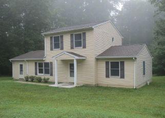 Casa en Remate en Luray 22835 CAMEL HUMP CT - Identificador: 4530203464