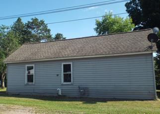 Casa en Remate en Crandon 54520 N METONGA AVE - Identificador: 4530212668