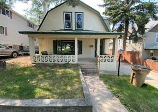 Casa en Remate en Minot 58701 2ND ST SE - Identificador: 4530228877