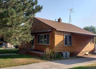 Casa en Remate en Torrington 82240 E E ST - Identificador: 4530237634