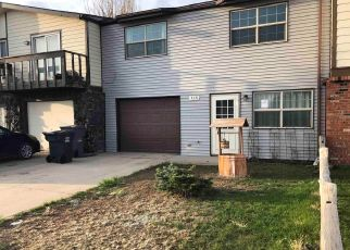 Casa en Remate en Rawlins 82301 E MILLER ST - Identificador: 4530248129
