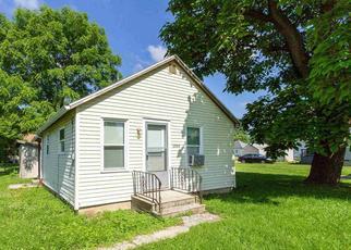 Casa en Remate en Muncie 47304 N JANNEY AVE - Identificador: 4530261273