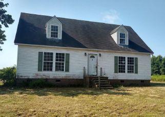 Casa en Remate en Fremont 27830 DAVIS MILL RD - Identificador: 4530262594
