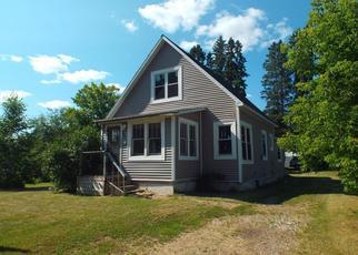 Casa en Remate en Crandon 54520 E MAPLE ST - Identificador: 4530265665