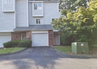 Casa en Remate en Newington 06111 BRINLEY WAY - Identificador: 4530297185