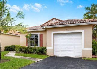 Casa en Remate en Hollywood 33029 SW 180TH TER - Identificador: 4530305512