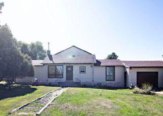 Casa en Remate en Upton 82730 6TH ST - Identificador: 4530337484