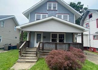 Casa en Remate en Meadville 16335 BURNS AVE - Identificador: 4530356764