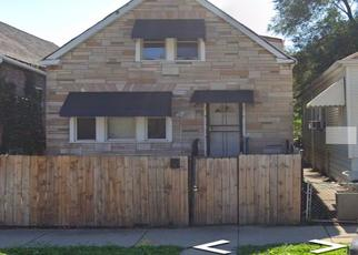 Casa en Remate en Chicago 60636 W 71ST ST - Identificador: 4530390480