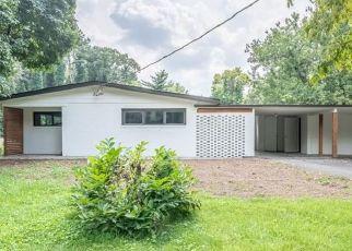 Casa en Remate en Marietta 30067 FOREST RIDGE DR SE - Identificador: 4530430328