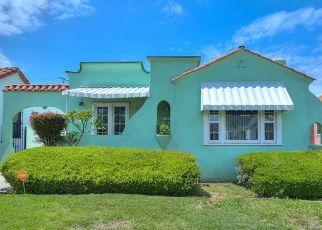 Casa en Remate en Los Angeles 90047 DALTON AVE - Identificador: 4530446544