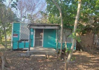 Casa en Remate en Corpus Christi 78416 NATIONAL DR - Identificador: 4530469757