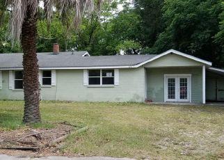 Casa en Remate en Jacksonville 32208 SOUTEL DR - Identificador: 4530527118